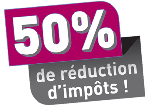 reduction-fiscale