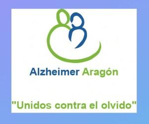 Alzheimer-Charla-en-Tarazona