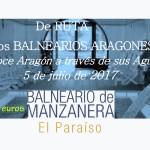 Programa-visita-Coapema-a-Manzanera-5-7-2017