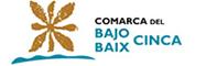 imagenes_logo_comarca_bajocinca_34d7ec7a