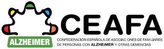 logo CEAFA