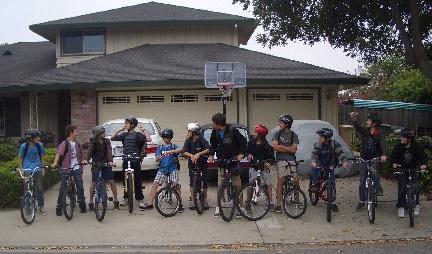 gvjh-bikersbmp1