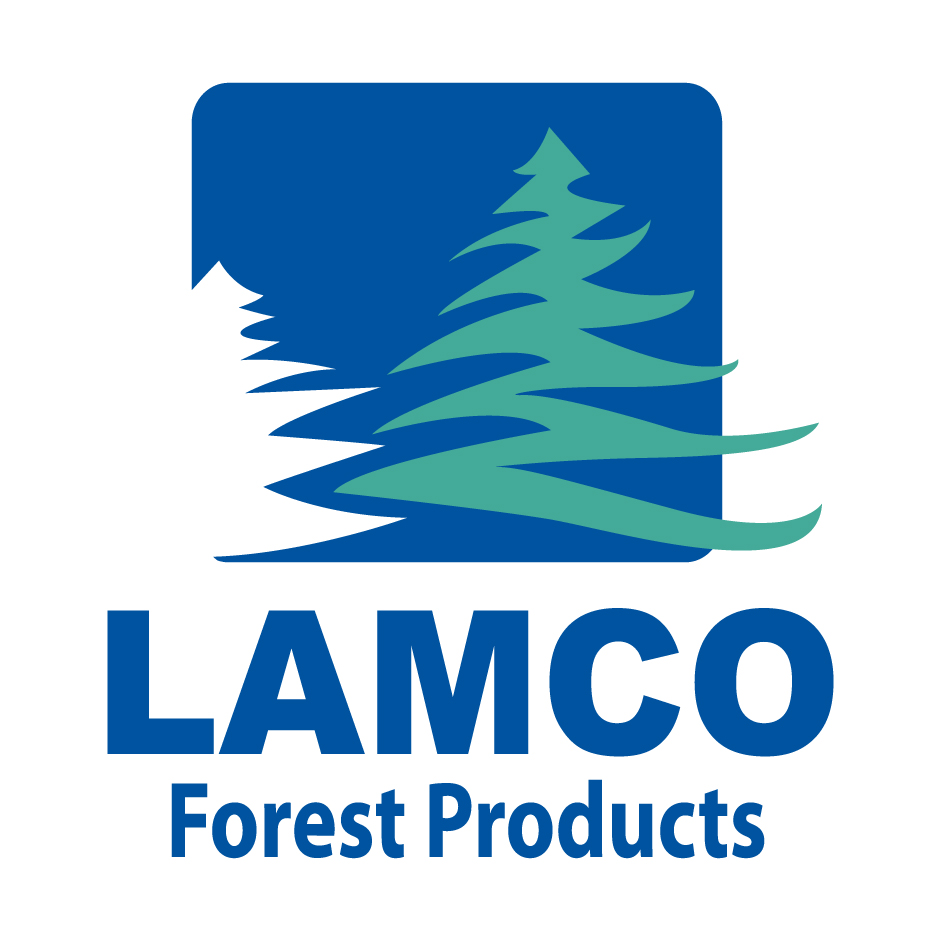 Masterly Lamco Engineered Framing Lumber Resource Library Coastal Forest Products Lamco Engineered Framing Lumber Resource Library Coastal Forest Coastal Forest Products Glassdoor Coastal Forest Produ houzz 01 Coastal Forest Products