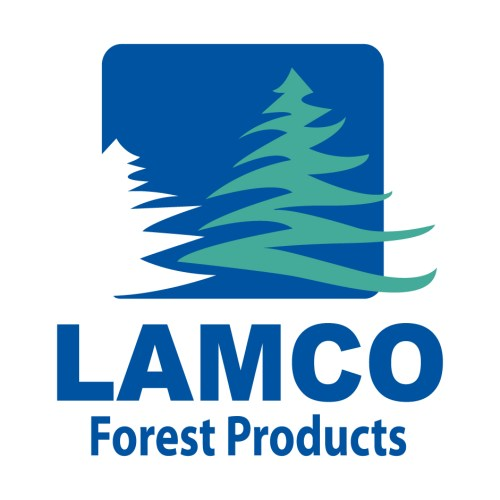 Masterly Lamco Engineered Framing Lumber Resource Library Coastal Forest Products Lamco Engineered Framing Lumber Resource Library Coastal Forest Coastal Forest Products Glassdoor Coastal Forest Produ
