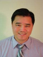 Jay W. Lee, MD; UC Irvine/Long Beach Memorial Hospital, Long Beach, California