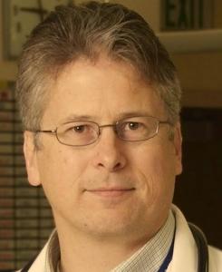 Jeremy Fish, MD John Muir Health, Walnut Creek, California