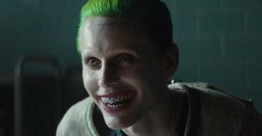Jared-Leto-Suicide-Squad-trailor-screenshot-2016-billboard-1548