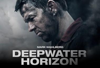 deepwaterhorizon_header_5