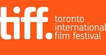 Festival-Internacional-de-Cine-de-Toronto