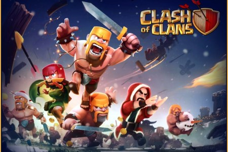 clash of clans for android 5 113 2 now available for download 406455 2 1024x772