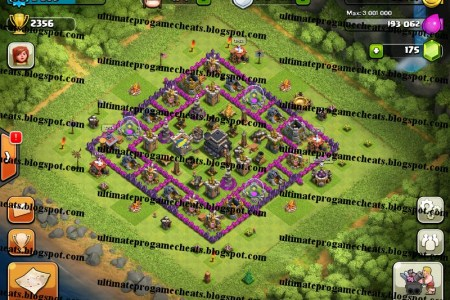 76f59 clash of clans defence screen shot ?w=375