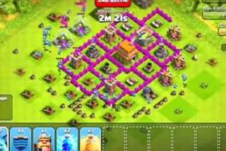img 3208 new clash of clans unlimited gem hack cheat achievement hack full tutorial no survey 622x274 ?w=757&h=340