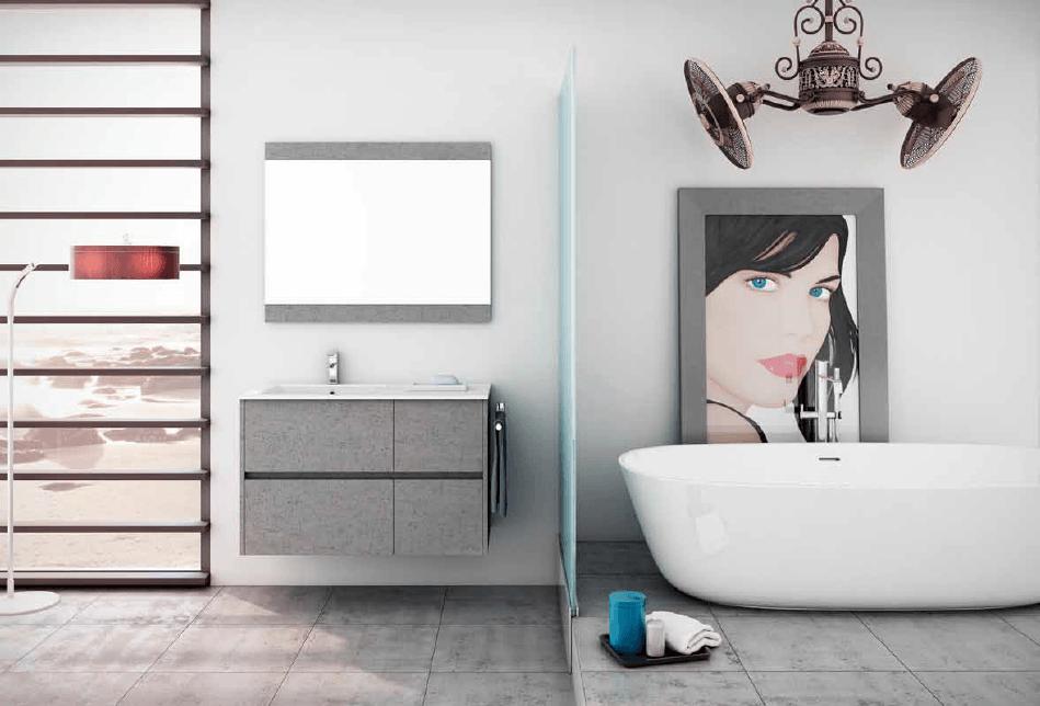 Consejos para reformar el baño con éxito