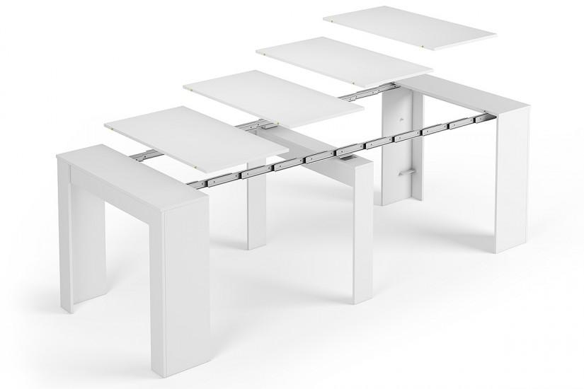 Mesas y sillas de dise o archives cocilady cocinas - Mesas y sillas de cocina de diseno ...