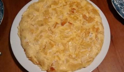TortillaPatatajpg