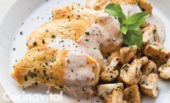 pollo-crema-champinones-620x374