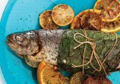 pescado-envuelto