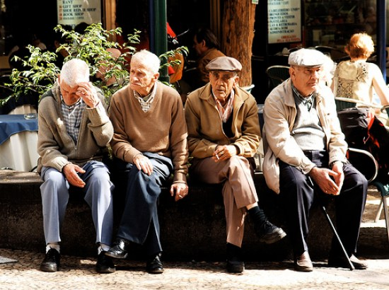 Grumpy-Old-Men1