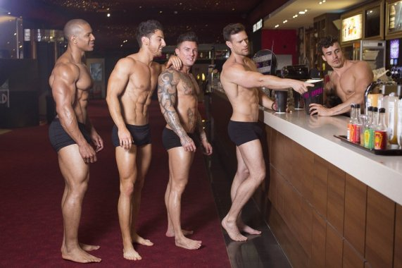 magic-mike-dreamboys3