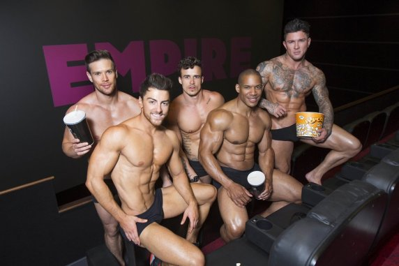 magic-mike-dreamboys4