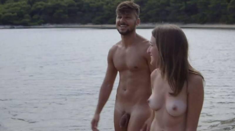 Adam And Eve Porn Striping Vidios 97