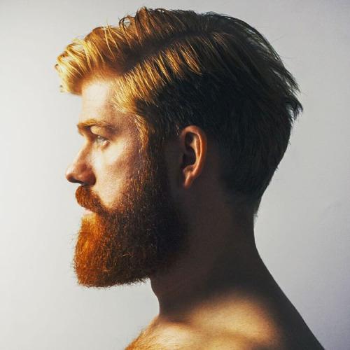 beard11
