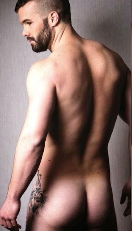 simon-dunn-naked2