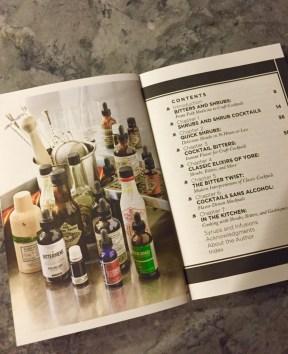 garden-eats-bitters-shrub-syrup-cocktails-warren-bobrow-author