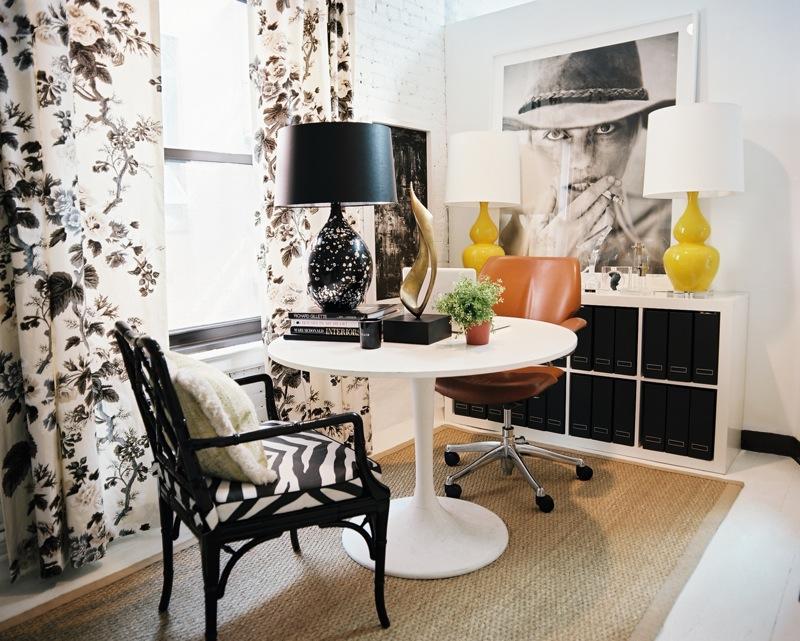 COCOCOZY - houseofturquoise.com