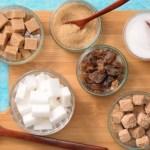 不讓體內血糖搗蛋,低GI零負擔飲食從吃對「糖」開始!