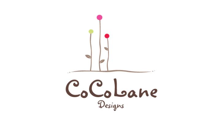 CoCoLane logo