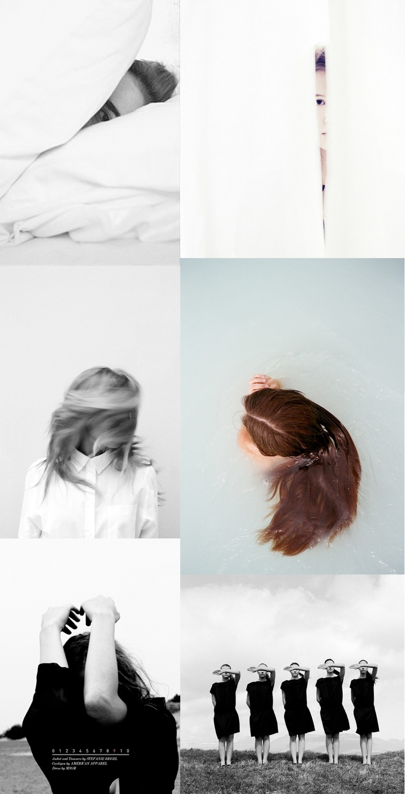 Hidden features - via Coco Lapine Design
