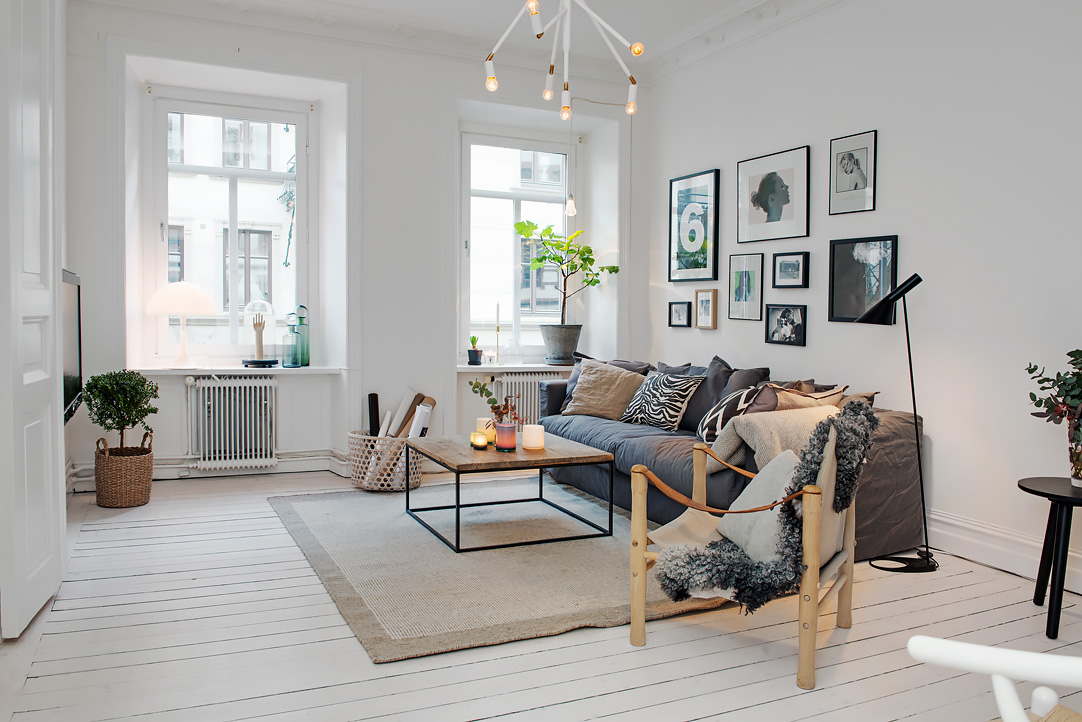 I want connecting doors between bedroom and living room coco lapine designcoco lapine design for I want interior design for my house