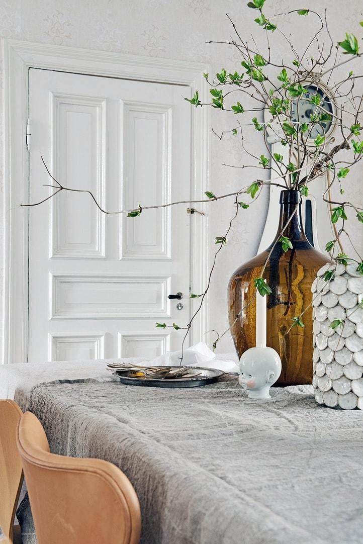 on my wishlist leather serie 7 chair coco lapine designcoco lapine design. Black Bedroom Furniture Sets. Home Design Ideas