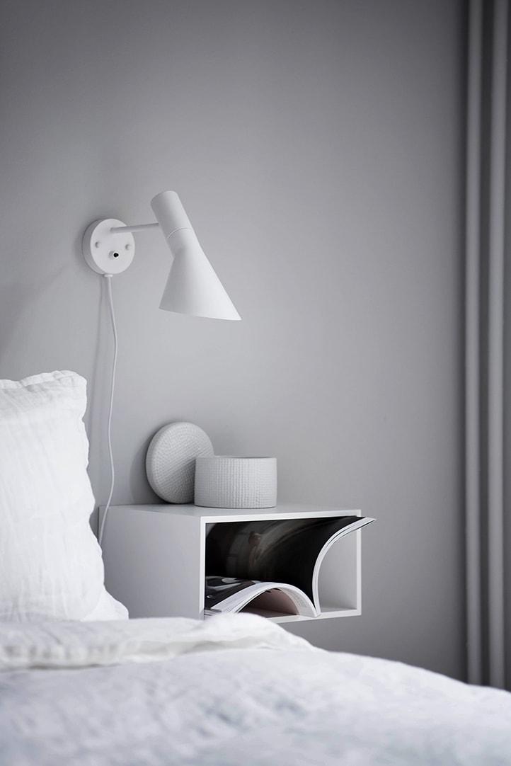 Simple Home Coco Lapine Designcoco Lapine Design