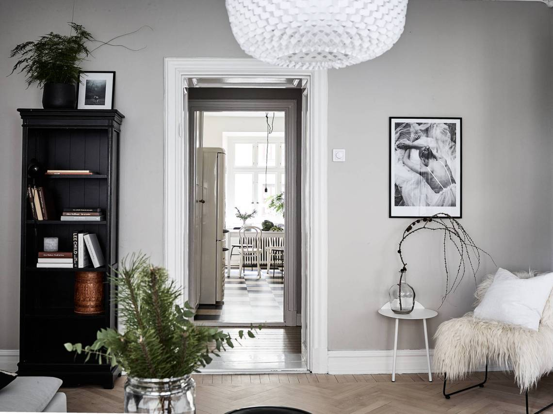 cozy home full of character coco lapine designcoco lapine design cozy home full of character via coco lapine design