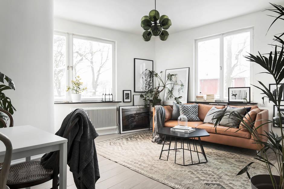 ... Window Between Kitchen And Bedroom   Via Coco Lapine Design