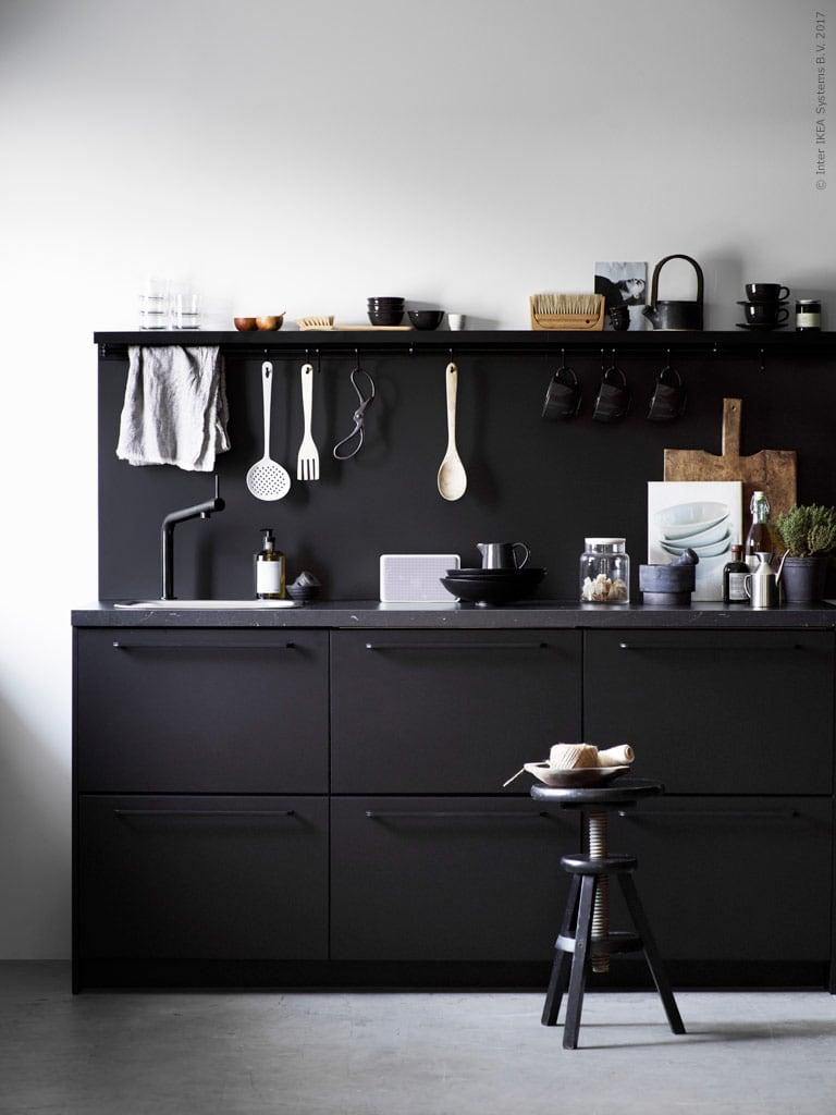 ikea kungsbacka coco lapine designcoco lapine design. Black Bedroom Furniture Sets. Home Design Ideas