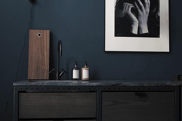 Frama & Dry Studios - via Coco Lapine Design