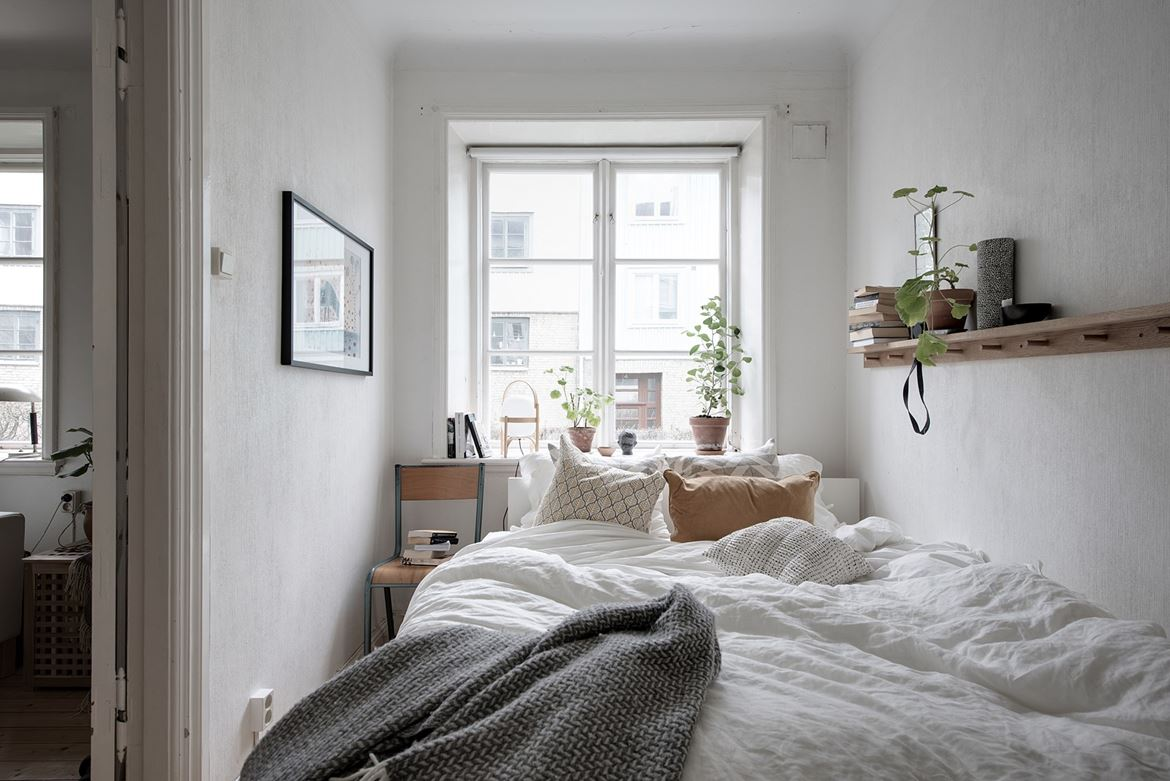 Small Home With Character Coco Lapine Designcoco Lapine