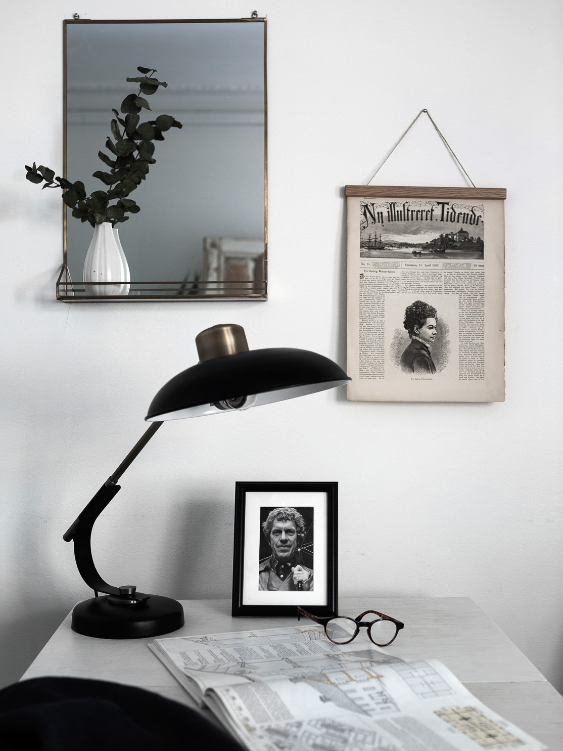 Small Home With Character Coco Lapine Design Bloglovin