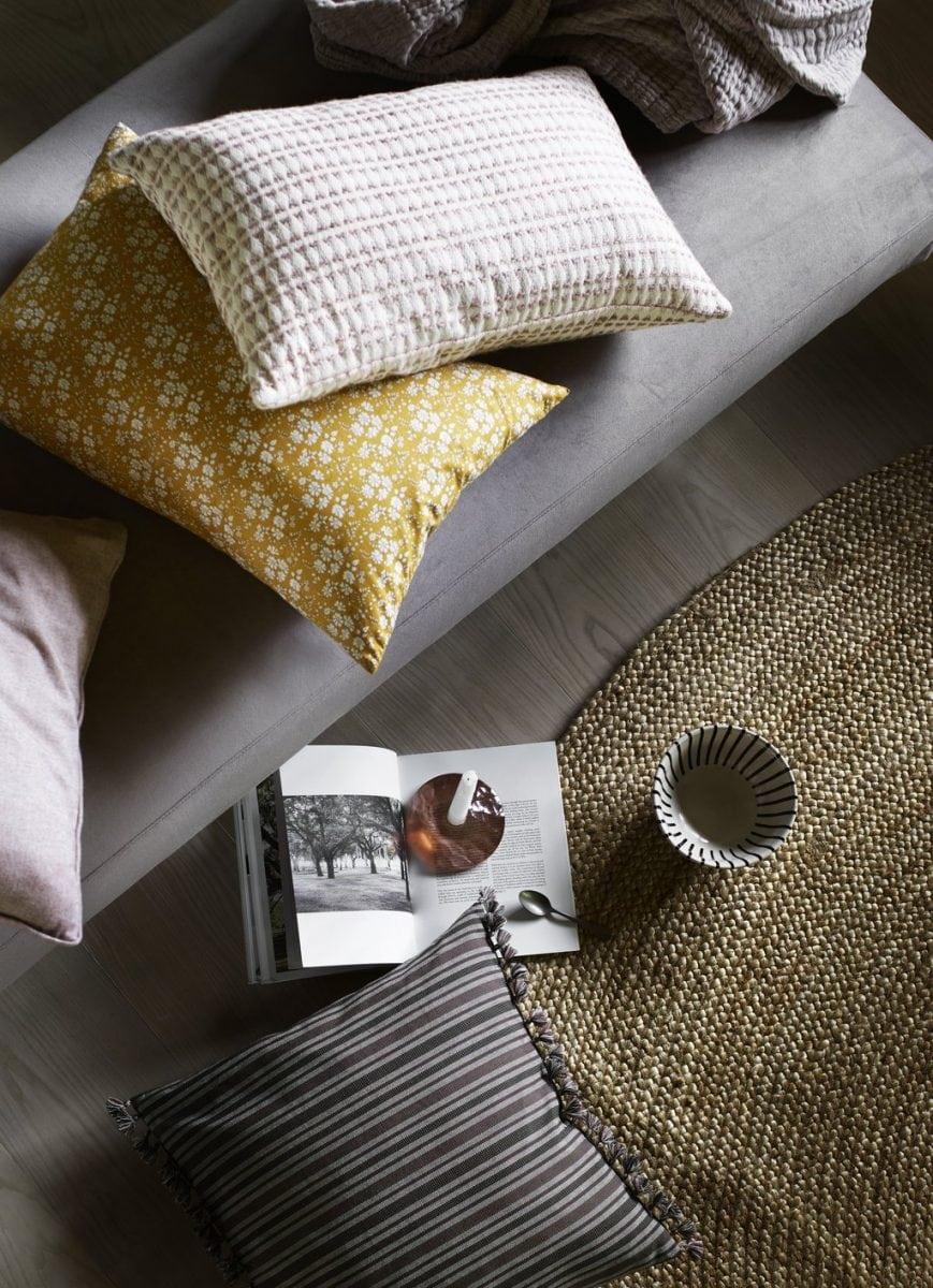 tine k home lake collection coco lapine designcoco lapine design. Black Bedroom Furniture Sets. Home Design Ideas
