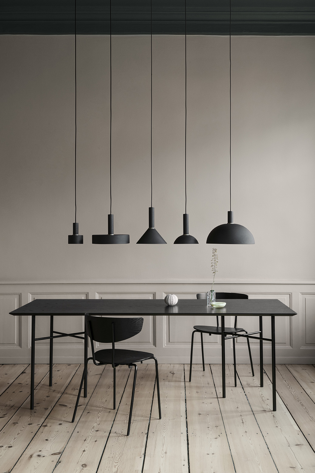 new ferm living collection coco lapine designcoco lapine. Black Bedroom Furniture Sets. Home Design Ideas