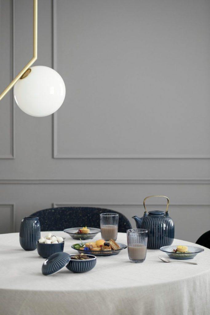 New Kahler collection - via Coco Lapine Design blog-800x1200