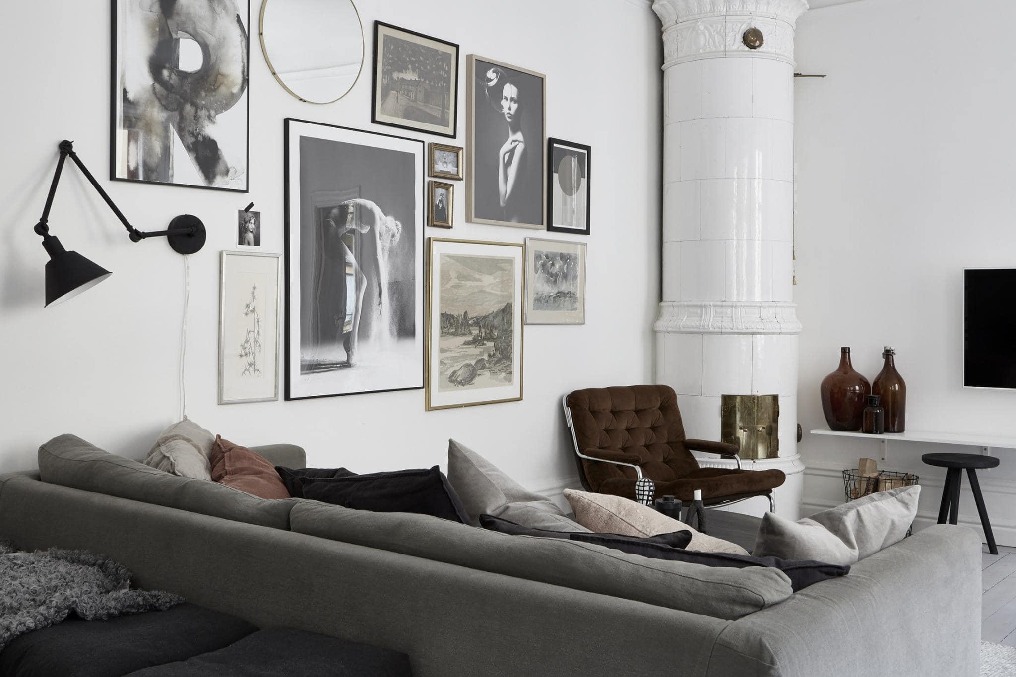 Interior Design Blog coco lapine design -coco lapine design