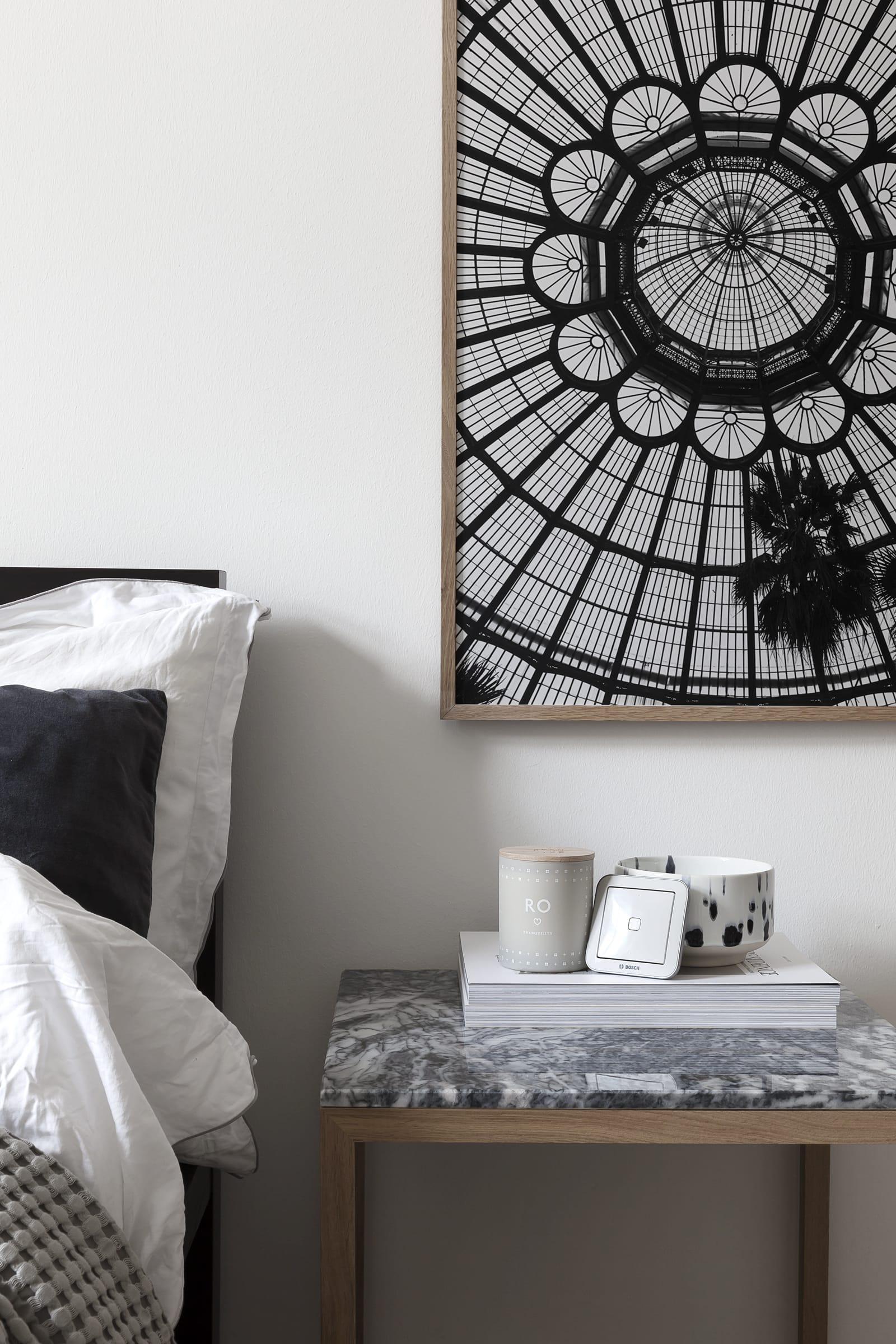 comfort with bosch smart home coco lapine designcoco lapine design. Black Bedroom Furniture Sets. Home Design Ideas
