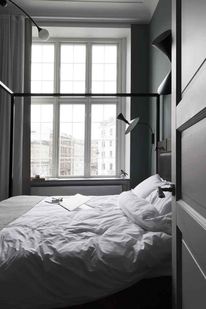 Nobis Copenhagen - via Coco Lapine Design blog