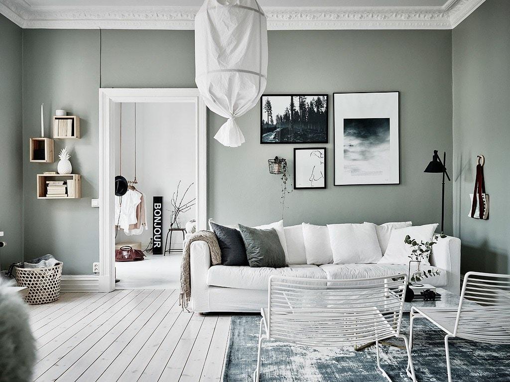 Your Favorite Interiors Of 2017 - Coco Lapine Designcoco Lapine Design