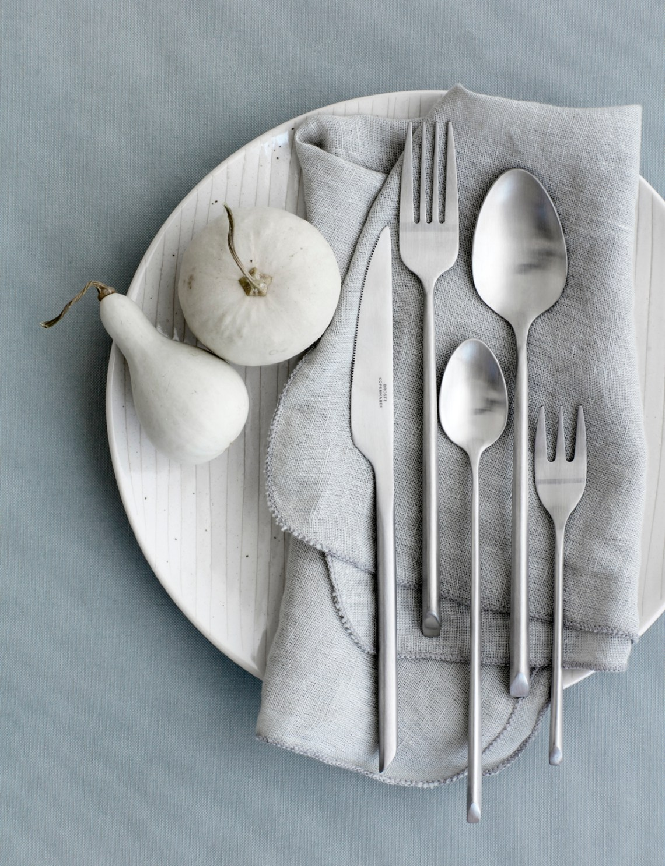 New from Broste Copenhagen - via Coco Lapine Design Blog
