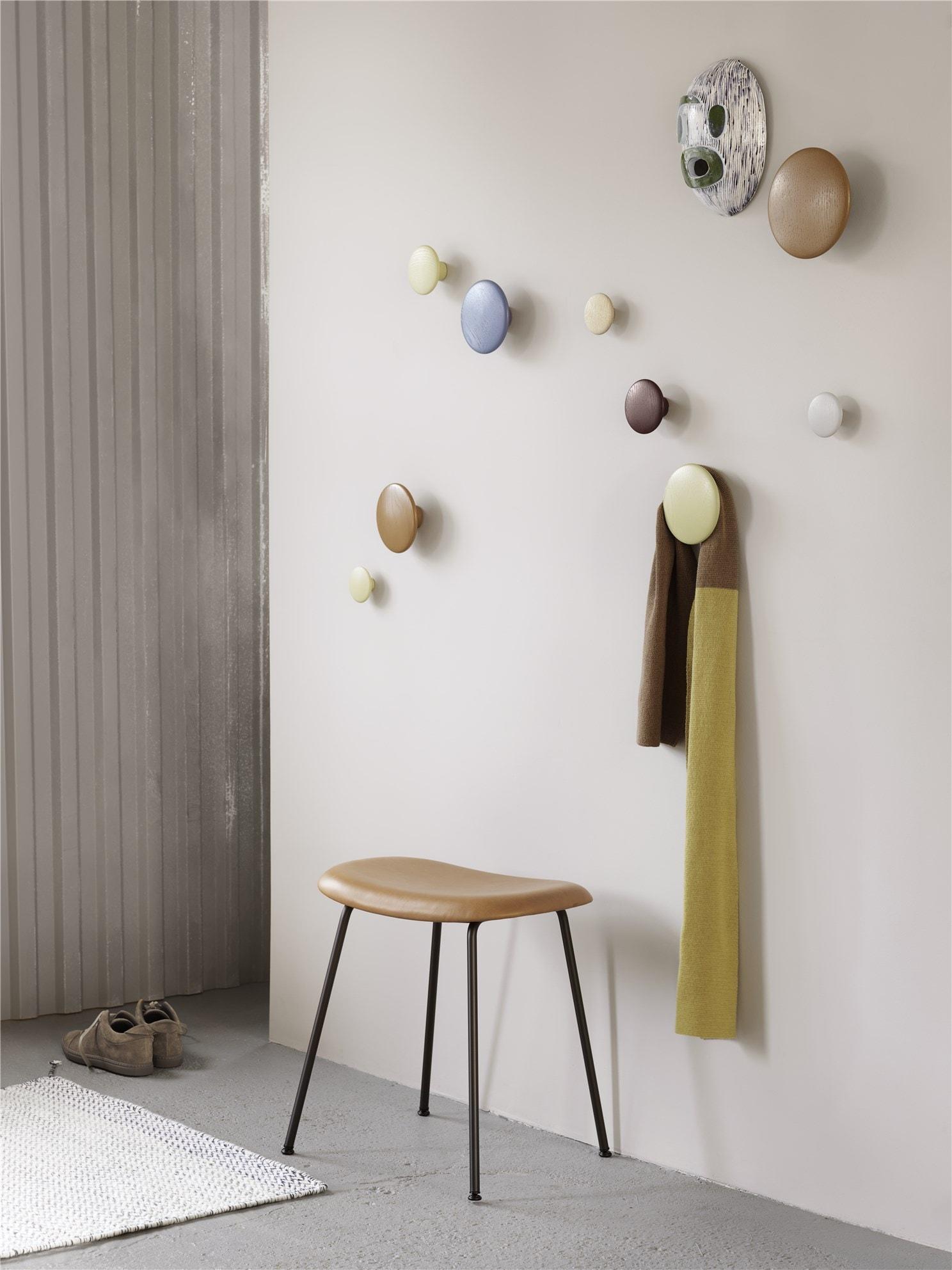 Bedroom Inspiration Beige
